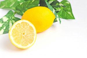 ビタミンのイメージ