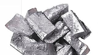 精力剤【ペプチア】の主成分・亜鉛の驚くべき効果とは?